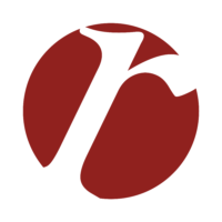 Rossozero